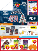 Online Katalogus 11 08