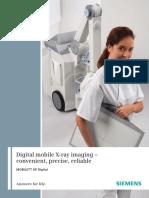 Brochure-Siemens-Mobilett-XP-digital-xray-EBA-AG2 (1).pdf
