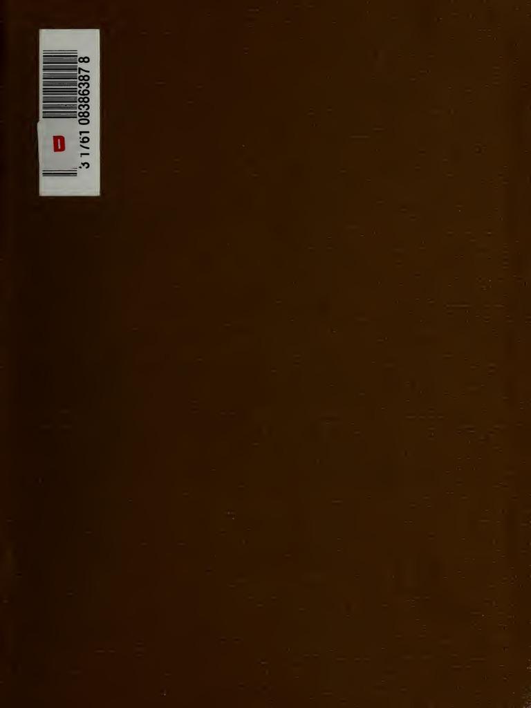RXYYOS/® Sac de Sport Compartiment Chaussures Sacs de Voyage Multi-Sacs Grande Capacit/é /étanche Polyester Multiuse Portable /à la Main//sur l/'/épaule//en Bandouli/ère Hommes Femmes Enfants 33 L Noir