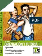 ORIENYT Y TUT I 4-5 (1).pdf