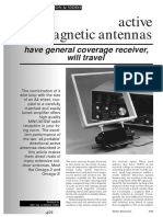 Active_Magnetic_Antennas.pdf