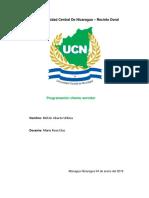 Manual de Transact SQI