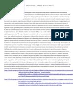 CHARACTERISTICS OF ARGUMENTATIVE DISCOURSE.docx