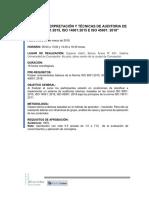 Programa Curso Concepcion 22 y 23 Marzo 2018.pdf