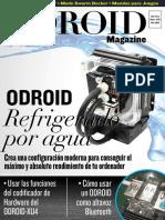 odroid-36-es-201612.pdf