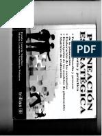 Pe. Teoría y Práctica