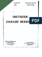 Hadjadji_Methode-d-Arabe-moderne.pdf