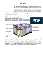 350124864 Reglamento Unif Naval