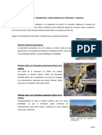 1. talud.pdf