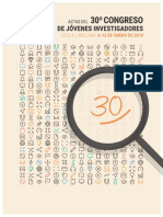 actas30_jovenes_investigadores