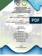358636374 Enfoques Pedagogicos Vilma