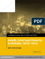 Death-Grief-and-Poverty-in-Britain-1870-1914.pdf
