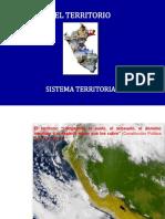 Sesion_territorio___Maestría_UCV