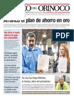 Edición-Impresa-Correo-del-Orinoco-N°-3.202-Martes-4-de-septiembre-de-2018