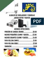 MENÚ COMIDAS VOLANTES.docx