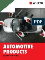 Catalog WID - Automotive 240718 REV04 OKT