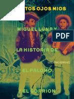 ingratos_ojos_mios_.pdf
