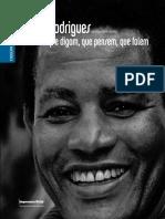 12.0.813.973.pdf