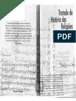 ELIADE, M. Tratado de historia das religioes.pdf