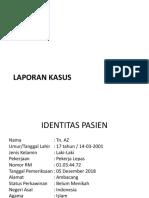 Laporan kasus lbl  ppt.pptx