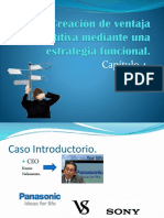 91603099-Creacion-de-ventaja-competitiva-mediante-una-estrategia-funcional.pptx