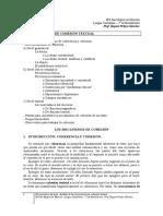 mecanismos-de-cohesion-textual.odt