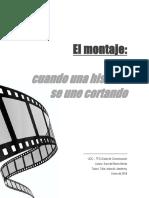 Montaje_Video