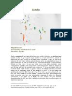 Bassols_Retales-pdf.pdf