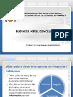 06 Business Intelligence