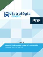 curso-23071-aula-00-v2.pdf