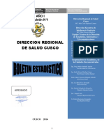 Boletin estadistico2015.pdf
