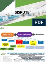 paparan SISRUTE webinar-1.pdf