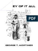 The_Key_Of_It_All.pdf