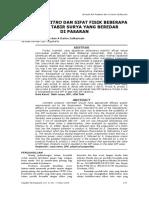 63._Makalah_Wiweka_karim.pdf