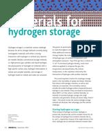 MaterialsForHydrogenStorage.pdf