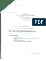 Audit-Ouabouch_Cas Pratique Procédure Gestion Dachat (1)