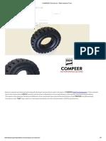 COMPEER E Brochures - BGN Industrial Tires