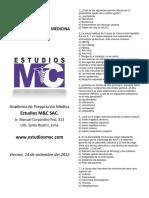 260068459-EXAMEN-MYC.pdf
