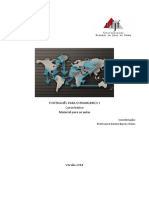 Portugues-apostila-2014.pdf