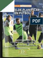380801302 El Arte de Planificar en Futbol Final