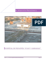 GAP2011-USO-DE-TRANSFUSIONES-VERSION-IMPRESA.pdf