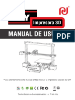 Manual Usuario CoLiDo DIY V1