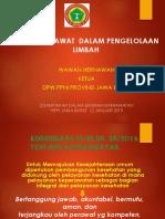 seminar  HIPPI JANUARI WAWAN.pptx