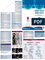 Summary Card Aortic 2014
