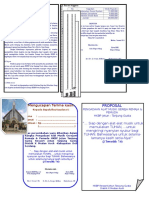 proposal-musik-jetun (1).doc