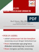PPT SEMINAR HIPPII JABAR.pptx