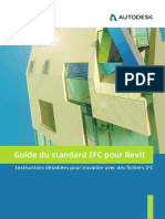 Guide Du Standard IFC Dans Revit FR Oct 2018