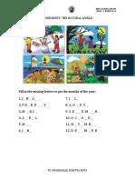 3º+AÑO+BÁSICO+-+INGLÉS+-WORKSHEET+2+THE+NATURAL+WORLD.pdf