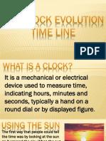 ClockAndThermometer.pptx