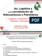 484833.Sciyo Natural Gas Properties and Flow Computation